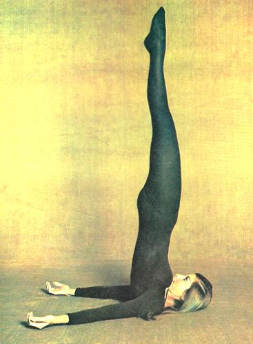 Lyn-Marshall-Yoga-teacher-famous-TV-television-1970s-5.jpg