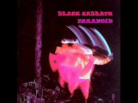 Black Sabbath Planet Caravan(C) 1970 Warner Brothers Music -words and music by Tony Iommi, Geezer Butler, Ozzy Osbourne, and Bill Ward -Lyrics We sailed through endless skies Stars shine like eyes The black night sighs The moon in silver trees Falls down in tears Light of the night The earth, a purple blaze Of sapphire haze in orbital ways While down below the trees Bathed in cool breeze Silver starlight breaks dawn from night And so we pass on by The crimson eye of great god Mars As we travel the universe