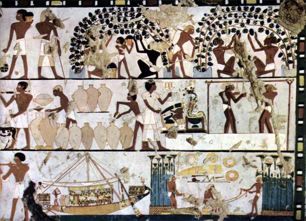 egyptian-winemaking-1500bce.jpg