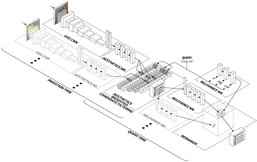 diagram_3.png