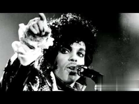 Prince - Do Yourself A Favor*