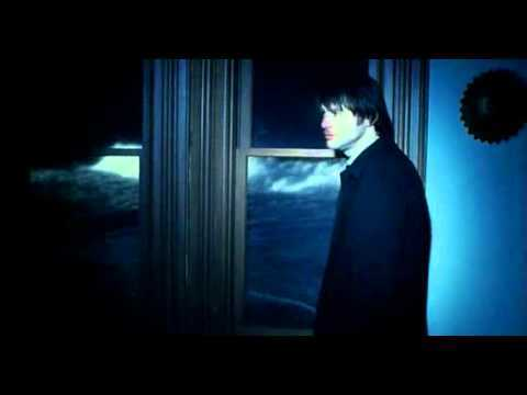 Eternal Sunshine Of A Spotless Mind - Meet Me In Montauk