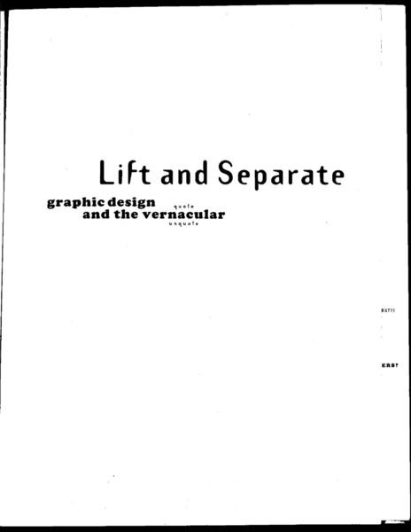 typecast.pdf