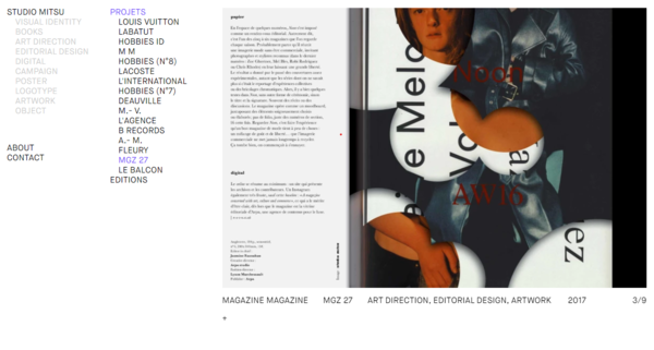studio-mitsu-editorials-layouts-annotation-2020-07-24-122729.png