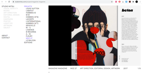 studio-mitsu-editorials-layouts-annotation-2020-07-24-122703.png