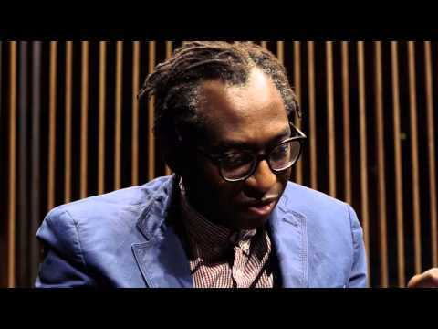 After Year Zero - Geographies of Collaboration since 1945 | Interview with Kodwo Eshun