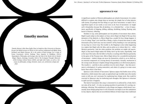 Appearance_Is_War.pdf