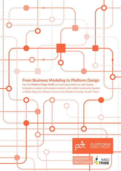 Platform-Design-Toolkit-Whitepaper-ENG.pdf