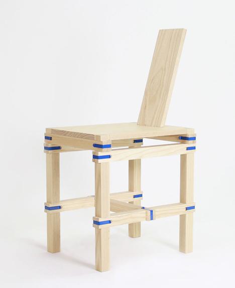 nomadic-furniture-by-jorge-penades_dezeen_12.jpg