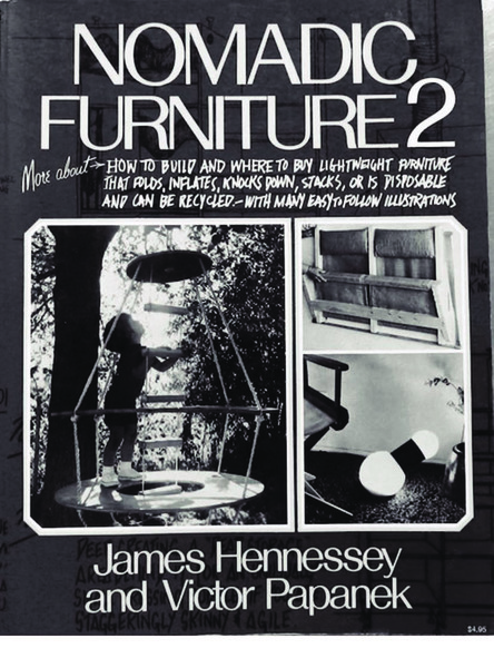 nomadic-furniture-2-[james-hennessey-victor-papanek].pdf
