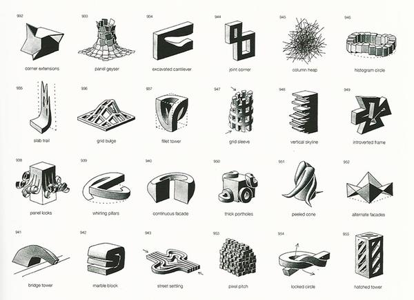 siteless-1001-building-forms-by-fracois-blanciak.jpg