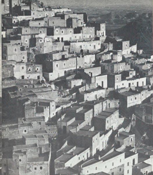 Mojacar, Almeria hill town