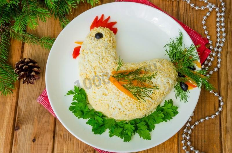 salat-petux_1472131475_0_max.jpg