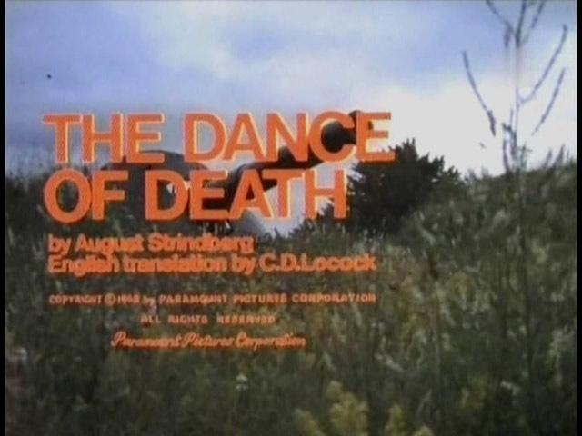 danceofdeath1969dvdr.jpg
