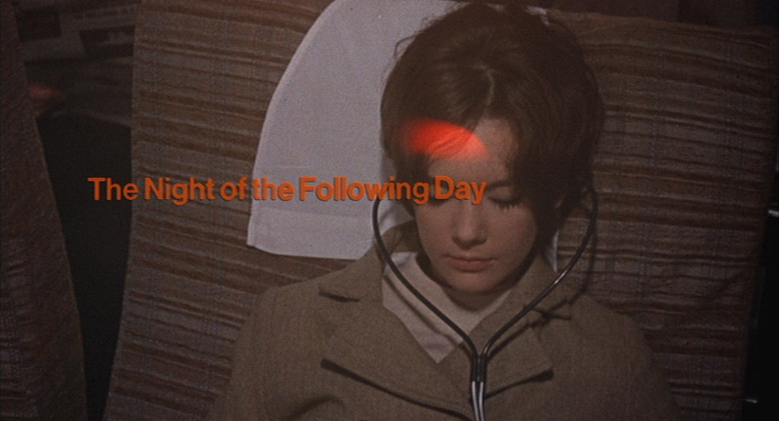 nightofthefollowingday1968dvd.jpg