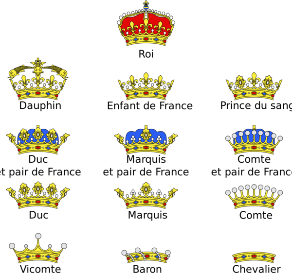 https://commons.wikimedia.org/wiki/File:Meuble_h%C3%A9raldique_Couronnes_fran%C3%A7aises.svg