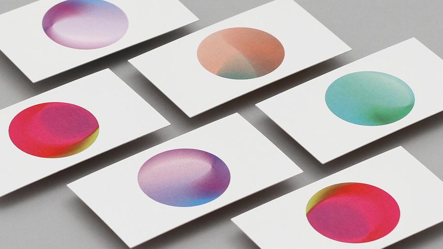 10-Primary-New-York-Branding-Business-Cards-Print-DIA-United-States-BPO.jpg