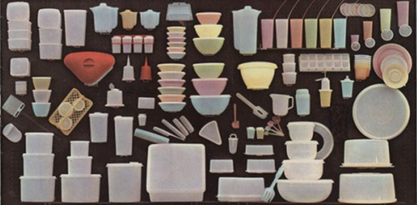 tupperware-typology.png
