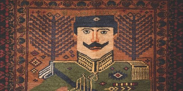 afghan-war-rug-.jpg