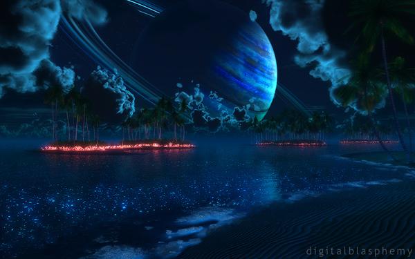 thetistropicnight3fb.jpg