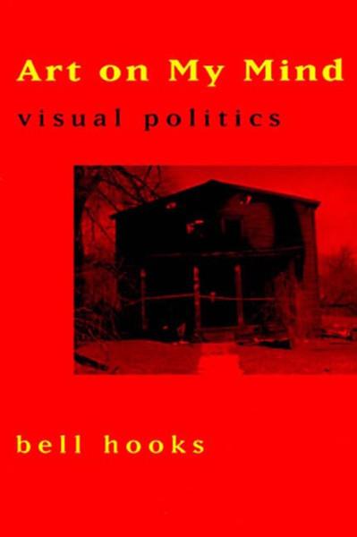 hooks_bell_art_on_my_mind_visual_politics_1995.pdf