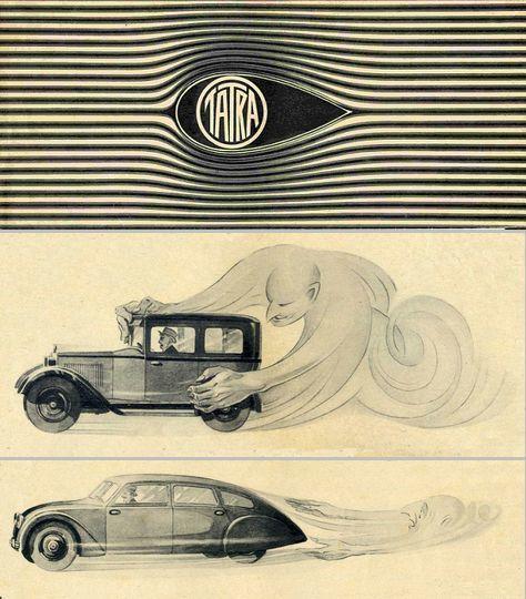 Untitled (1933)