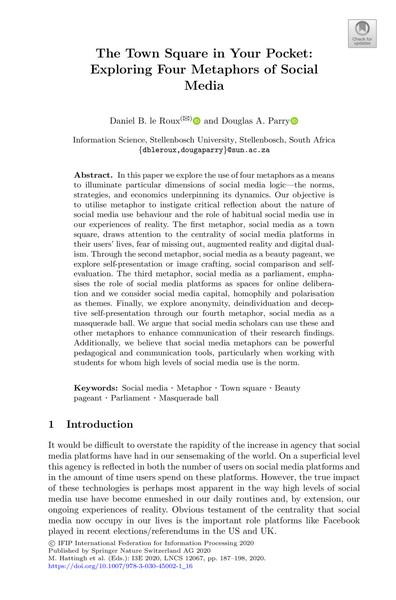 978-3-030-45002-1_16.pdf