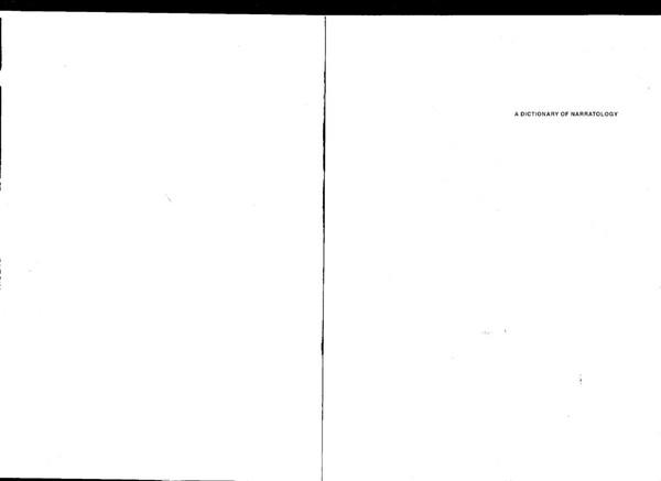 A-Dictionary-of-Narratology-Gerald-Prince.pdf