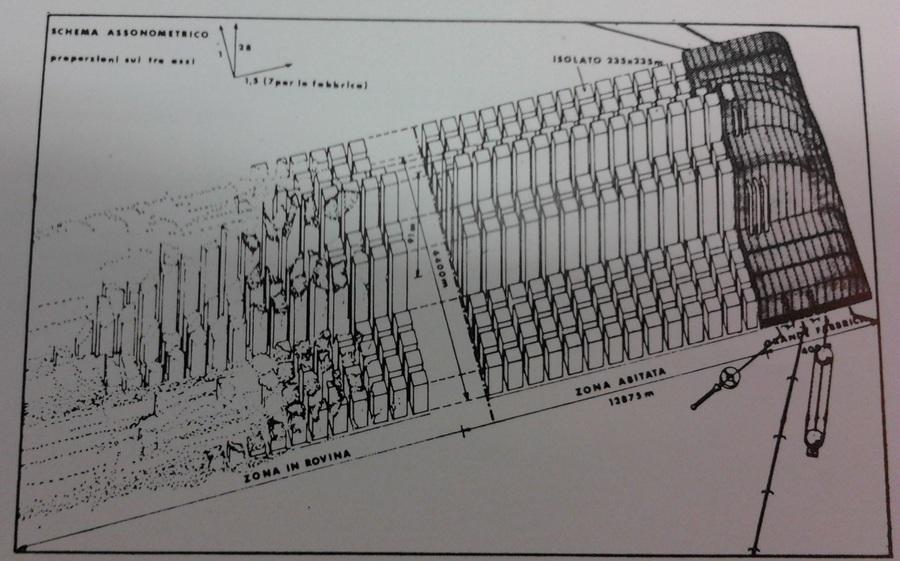 conveyor-belt-city-superstudio-no-7.jpg