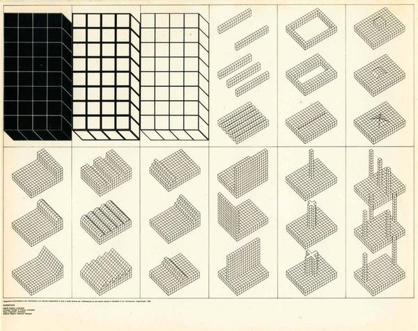 Superstudio-Catalogo-degli-Istogrammi-dArchitettura-1969.jpg