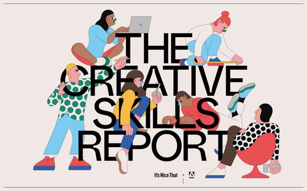 it-s_nice_that_adobe-creative-report1.pdf