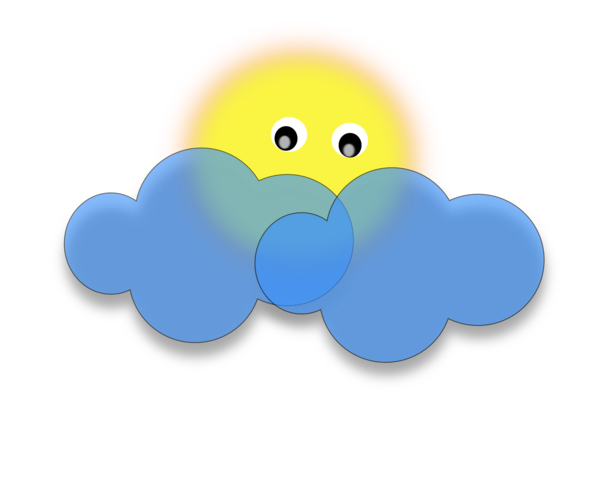 sun-behind-the-clouds-vector-clipart.png