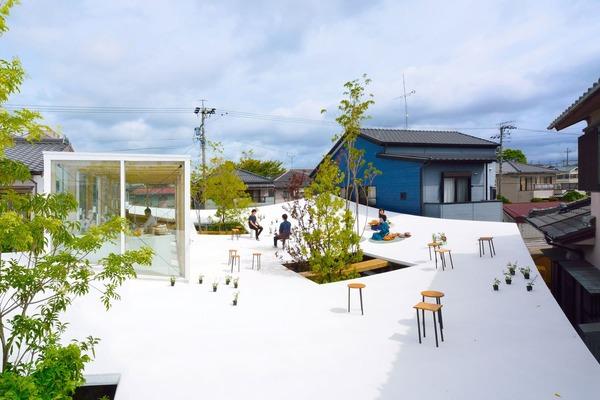sanno-office-okazaki-studio-velocity-japanese-architecture-yellowtrace-05.jpg