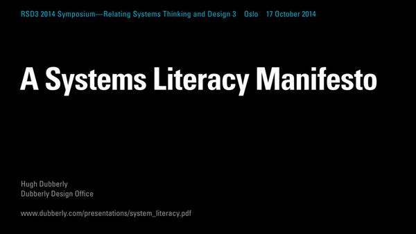 system_literacy.pdf