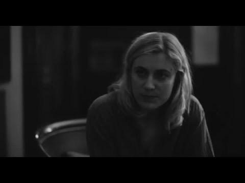 Frances Ha (2013) - 'What I Want' Monologue (HD)