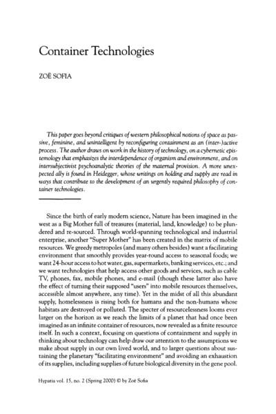 zoe-sofia-container-technologies-1.pdf