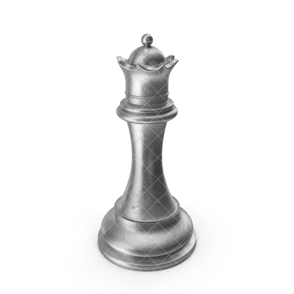 chess-20piece-20queen-20silver.g03.watermarked.2k.png