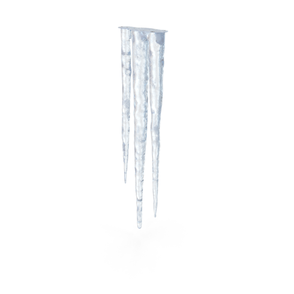icicles.g03.watermarked.2k.png
