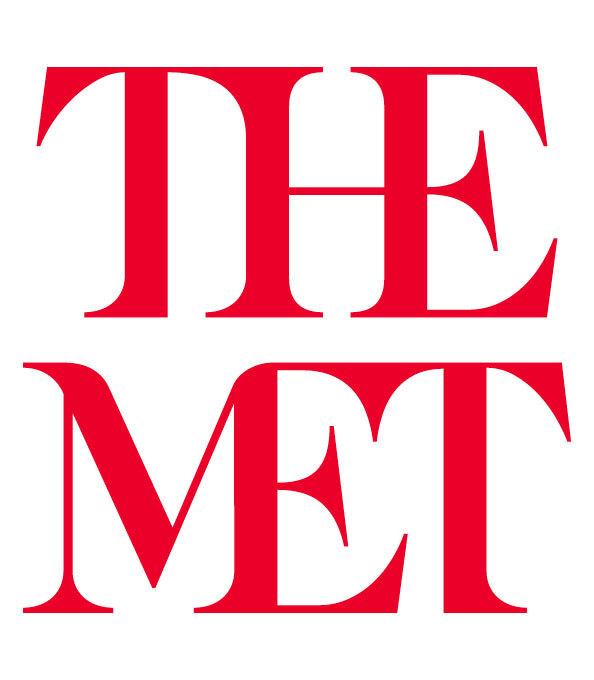 000_Met_Logo_1.jpg
