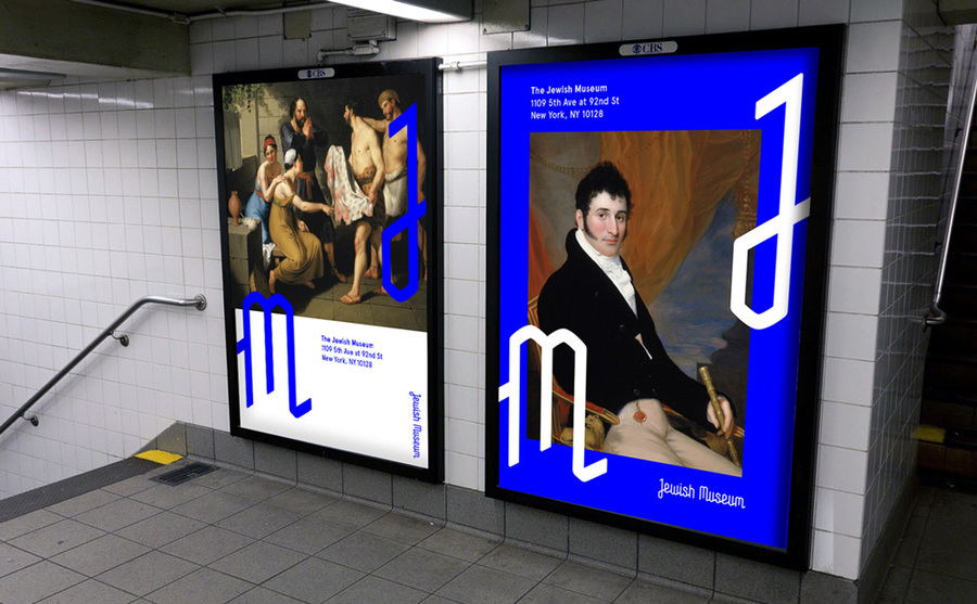 the_jewish_museum_ads_01.jpg