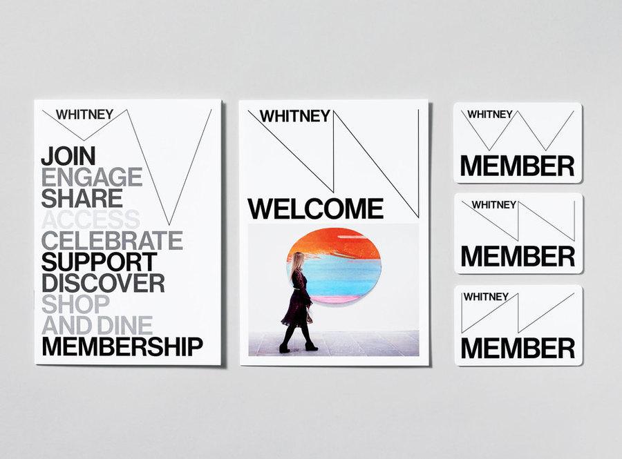 whitney_2013redesign_membership_930.jpg