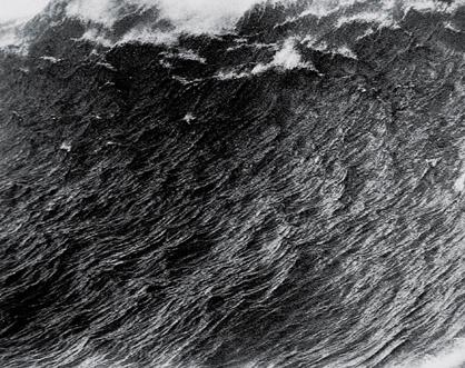 trisha-donnelly-black_wave-silver-gelatin-print-2002.jpeg