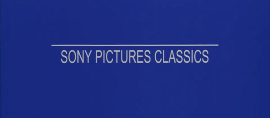 SONY PICTURES CLASSICS — C. 2006
