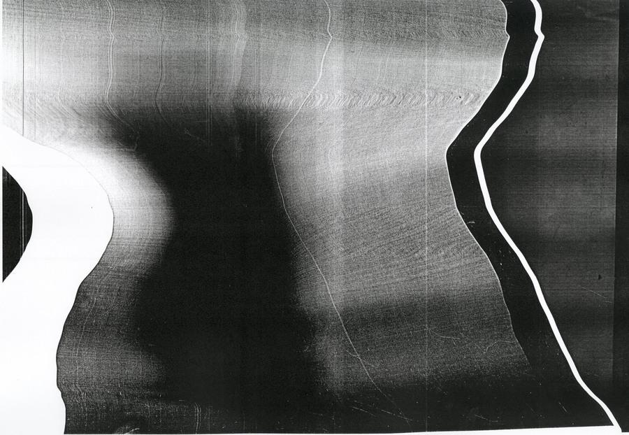 texturefabrik-com-photocopies-vol-4_04.jpg