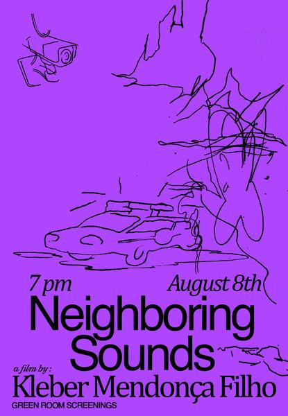 neighboring-sounds.jpg