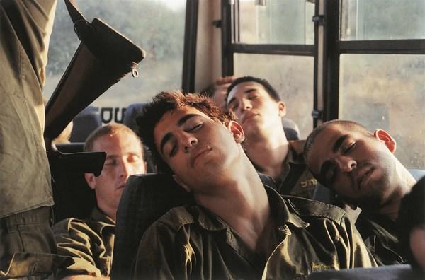 200731-soldiers-ac-448p_6aa3708e893eea6acfb2cb123c059430.fit-2000w.jpg