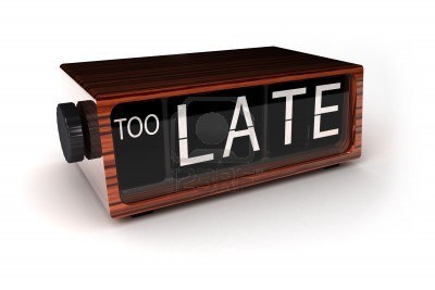 3150409-conceptual-image-of-an-alarm-clock-showing-that-you-are-too-late.jpg