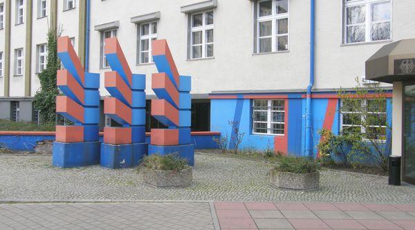 Otto_Herbert_Hajek_-_Stadtzeichen_-Raumzeichen-_03.jpg