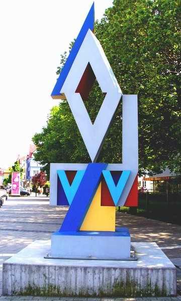 Hajek-s-wangen-2005.jpg