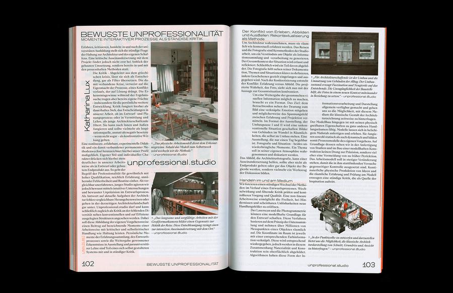 daniel-stuhlpfarrer_visual-communication_graphic-design_protocol_magazin-fuer-architektur-im-kontext_nr-11_inhalt_21.jpeg